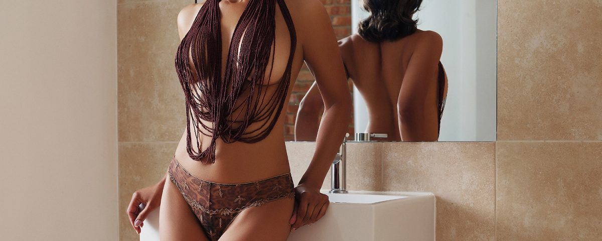 Learn more about the Art of Minxology from Independent High Class Escort