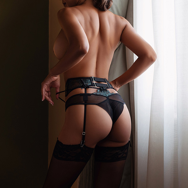 Learn how to meet independent escort Madeleine-Rose